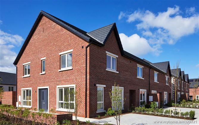 Main image for Gandon Park, Gandon Drive, Co. Dublin CO.DUBLI