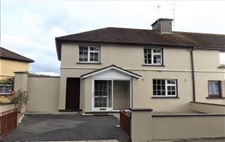 6 Lacey Avenue, Church Avenue, Templemore, Tipperary