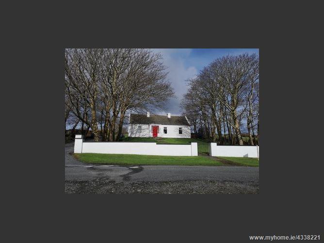 Main image for Furmoyle, Louisburgh, Mayo
