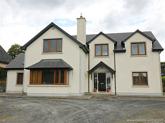 Main image for Tower Road, Piltown, Kilkenny