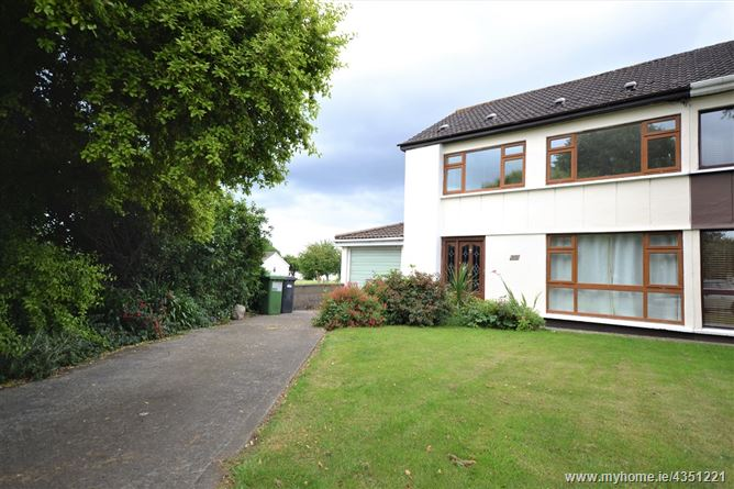 20 The Glade, Woodfarm Acres, Palmerstown, Dublin 20