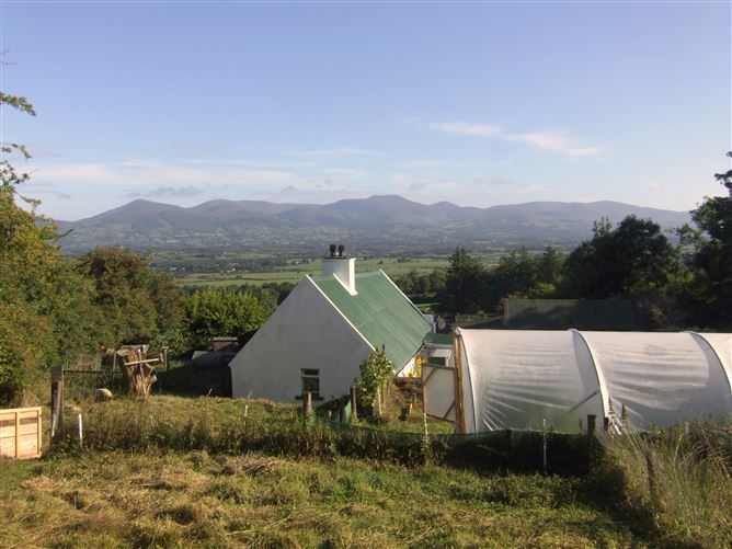 Evergreen Cottage, Skeheen Upper, Mitchelstown, Cork