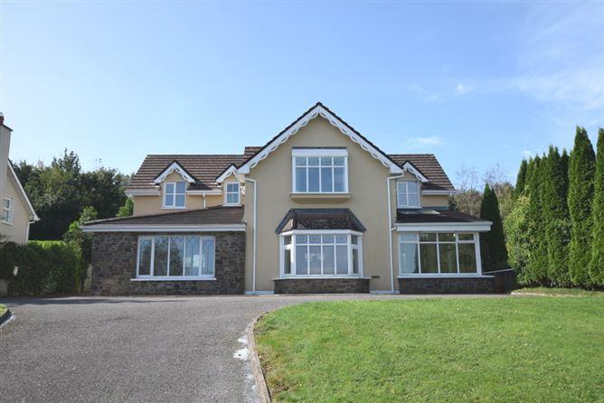 Main image for 17 Upper Glen Richmond, Glanmire, Cork City