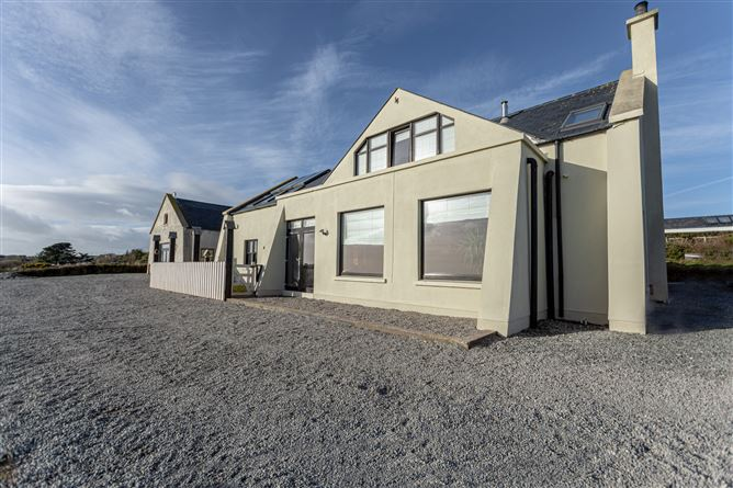 Main image for Red Rock Coxtown West, Dunmore east, Dunmore East, Waterford