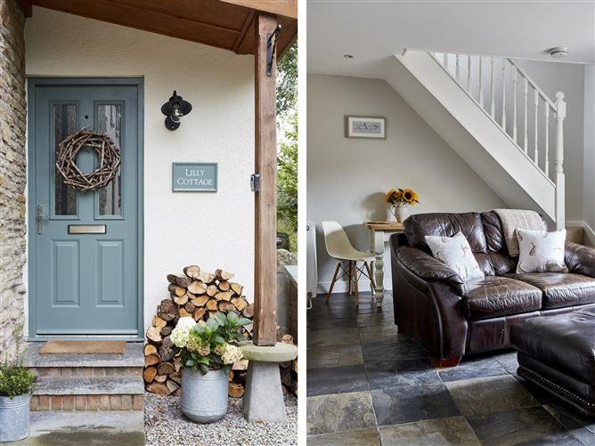 Main image for Lilly Cottage, WHITECROFT, United Kingdom