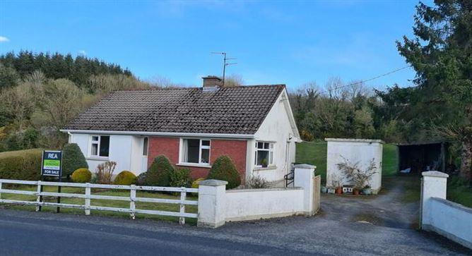 Main image for Doogarry Td., Doogarry, Ballyconnell, Co. Cavan