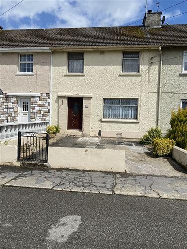 Main image for 35 Drumbannon, Bailieborough, Cavan, A82 A3N3
