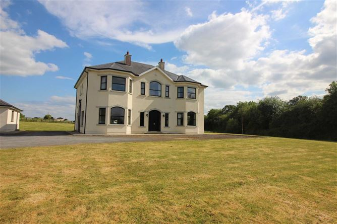 Main image for Mullins Lane, Ballyhide, ., Co. Carlow