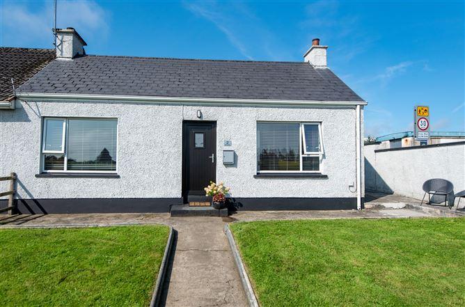 Main image for 2 Maple Lodge, Ballyraine, Letterkenny, Donegal