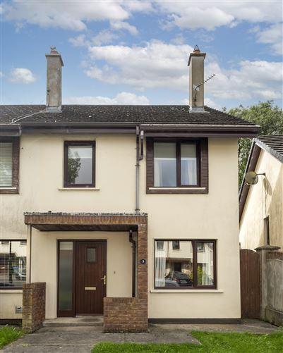 Main image for 3 Caislean Na Habhann, Castletroy, Limerick
