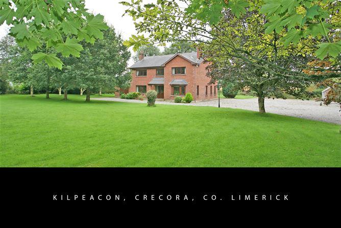 Main image for Kilpeacon, Crecora, Limerick