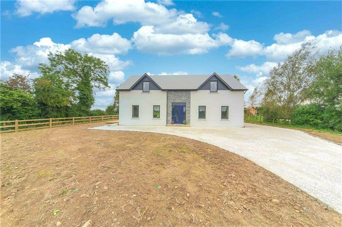 Main image for Elderfield,Castletown,Co. Laois,R32V6RE