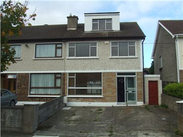 Main image of 303, Glenview Park, Tallaght,  Dublin 24