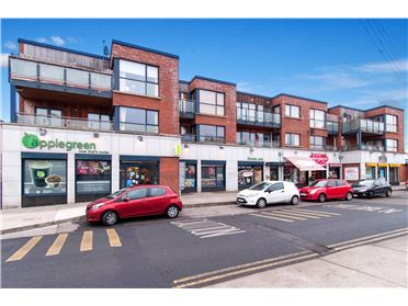 19 Castlegate, Monkstown, Co. Dublin