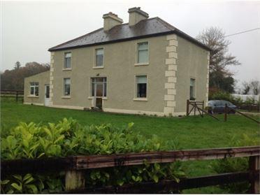 Photo of Carrowcrin & Corbo, Kilrooskey, Roscommon