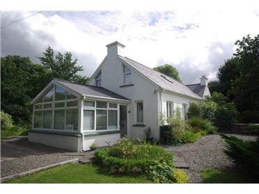 Photo of Riverside, Carrigboy, Durrus,   Cork West