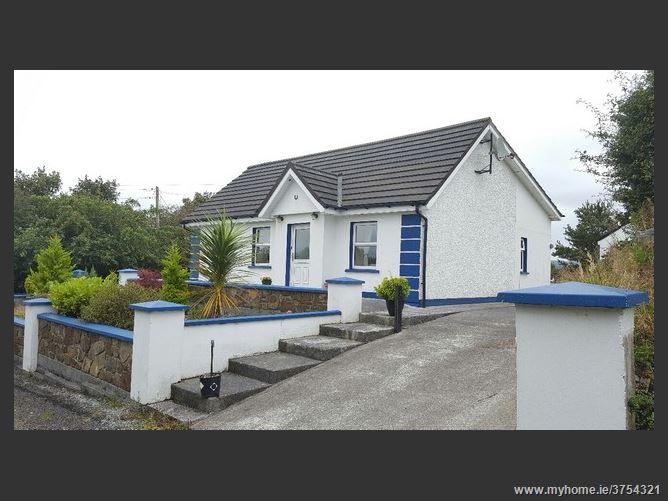 Knockulcare, Mountcollins, Limerick