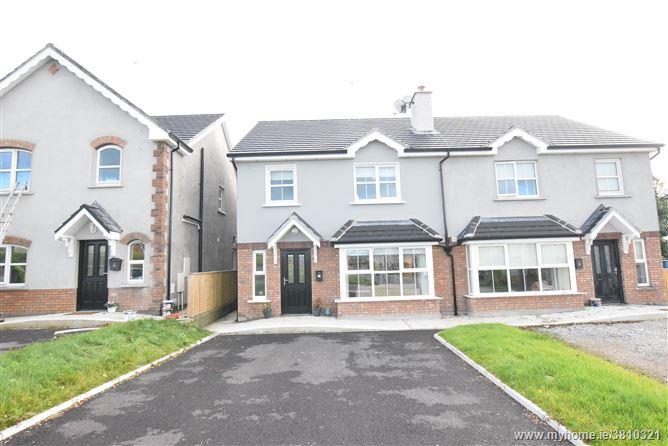 97 Fernwood, Glyntown, Glanmire, Cork