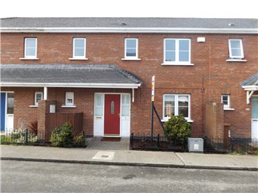 Photo of 3 Ballentree Drive, Tyrrelstown, Dublin 15
