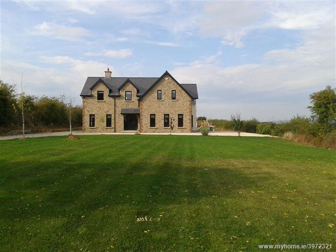 Photo of Millview House, Danesfort Road, Bennettsbridge, Kilkenny