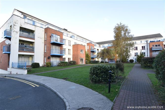 Photo of 118 Thornfield Square, Clondalkin, Dublin 22