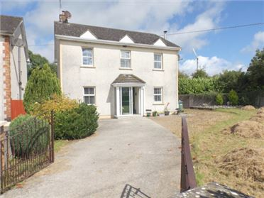 Photo of 8 Forest View, Rathconrath, Mullingar, Westmeath