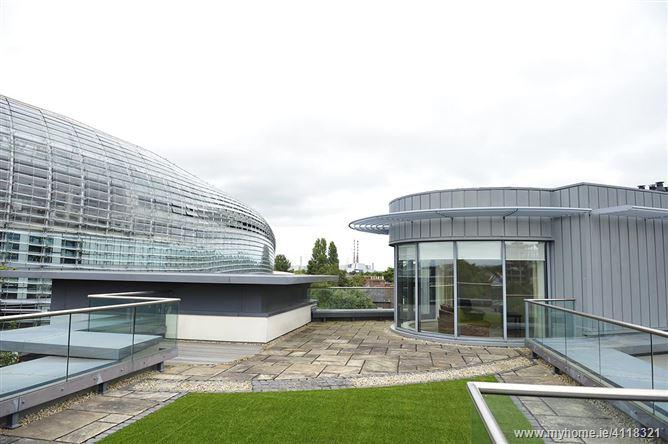 Photo of Penthouse, Lansdowne Wood, Lansdowne Road, Dublin 4, Dublin