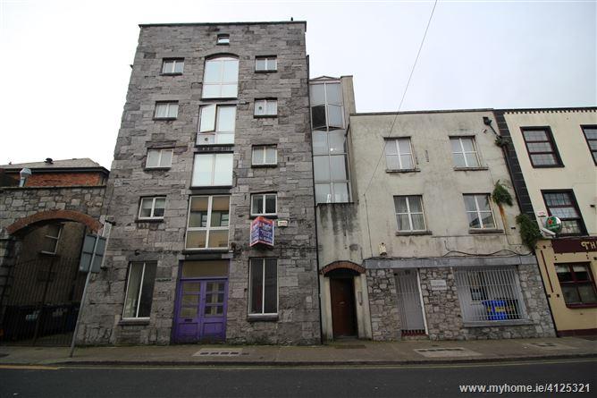 Photo of 1 The Brewery, John Street, City Centre (Limerick), Limerick City