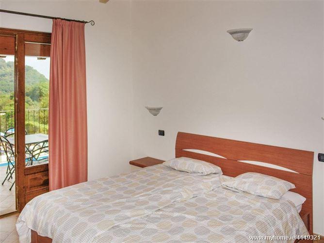 Residence Le Rose,Lake Garda, Lombardy, Italy