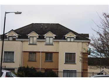 Photo of 84 Drynam House, Kinsealy, County Dublin