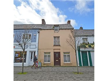 Photo of 6 Main Street, Ballincollig, Cork