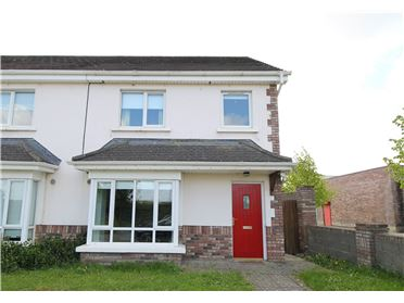 Main image of 16 Heron Street, Aston Village, Drogheda, Co Louth, A92 Y9NH