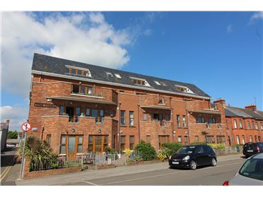Photo of 13 The Tides, South Strand, Skerries, County Dublin