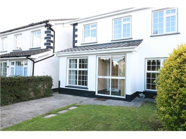 Photo of 207 The Oaks, Newbridge, Kildare