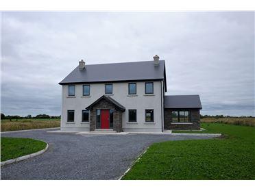 Photo of Benmore, Bullaun, Loughrea, Galway