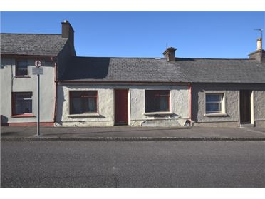 Photo of 218 Old Youghal Road, City Centre Nth,   Cork City