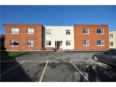 Photo of 5A  Sunnybank Court, Bray, Wicklow