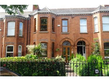 Property image of 225 Clonliffe Road, Drumcondra, Dublin 9