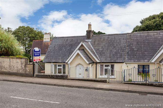 Main image for Needles Cottage, 78 Carrickbrack Road, Howth,   County Dublin