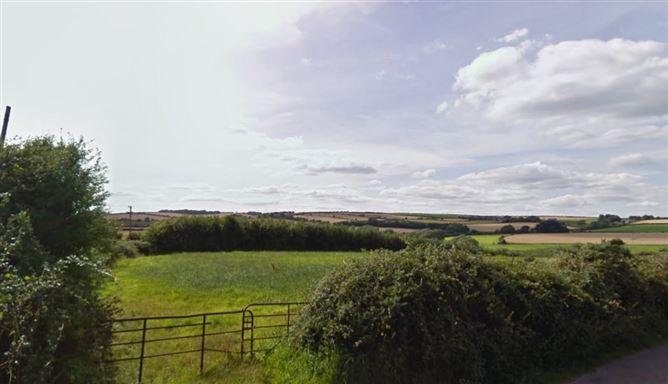 Main image for Inch, Whitegate, Midleton, Cork