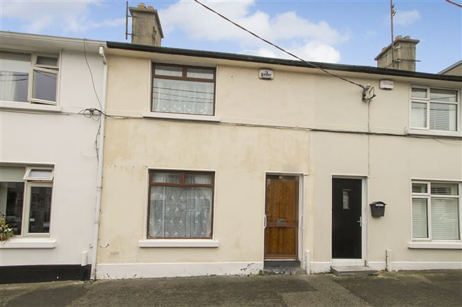 18 Convent Road, Dun Laoghaire,   County Dublin