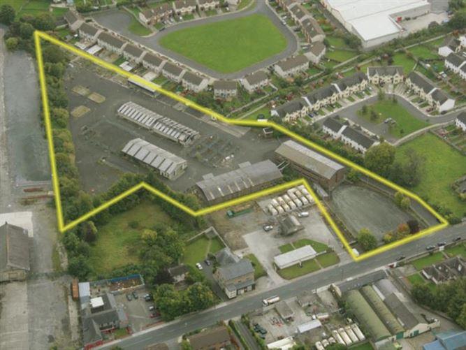 Main image for Thomas Street, Clonmel, Tipperary
