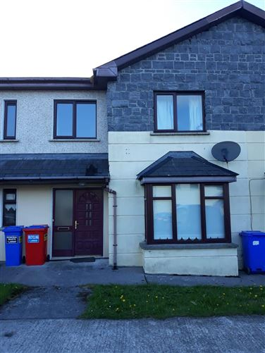 Main image for 138 Templegreen, Newcastle West, Limerick