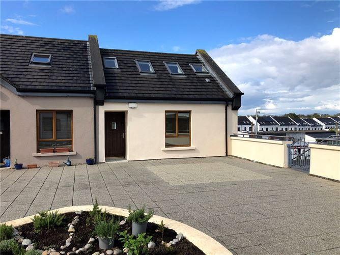 Main image for 1 Seapoint, Barna, Co. Galway