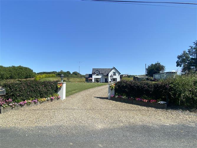 Main image for Kilcolumb, Kilmaley, Clare