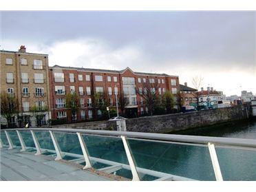 Main image of Viking Harbour, Usher's Island, South City Centre,   Dublin 8