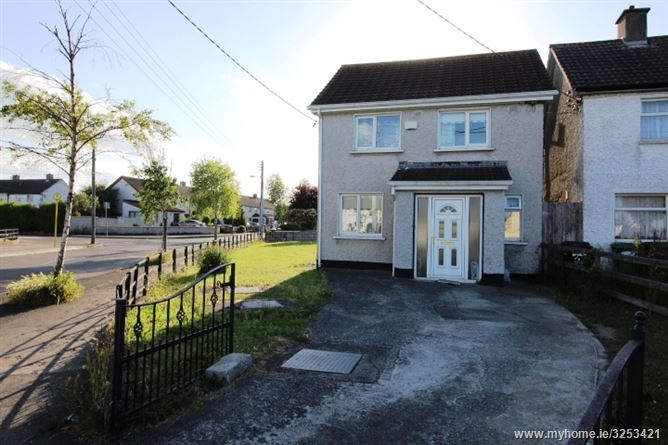 Photo of 92A Castletimon Road, Kilmore,   Dublin 5