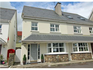 Photo of 11 College Grove, Clonakilty, Cork