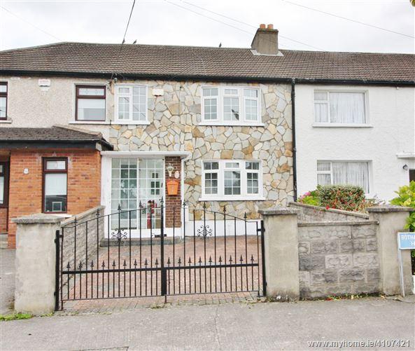 Photo of 7 Hughes Road East, Walkinstown, Dublin 12, Walkinstown,   Dublin 12