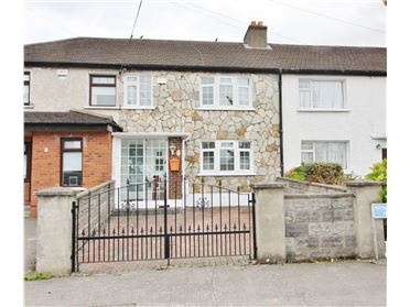 Photo of 7 Hughes Road East, Walkinstown, Dublin 12, Walkinstown,   Dublin 12